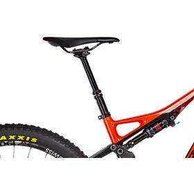 ORBEA Occam TR M20PLUS, red/black